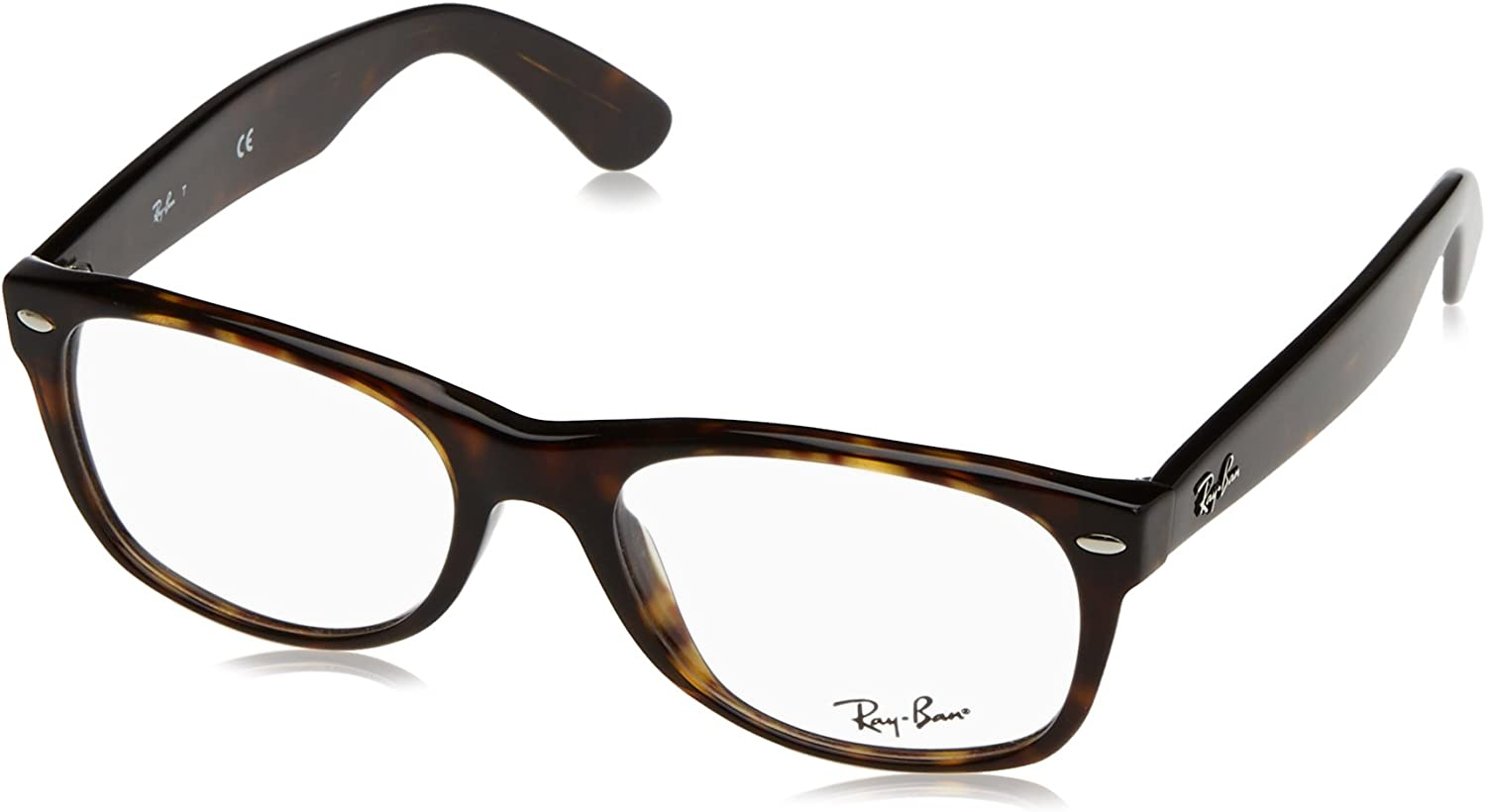 Ray-Ban Optical New Wayfarer RX5184 C54