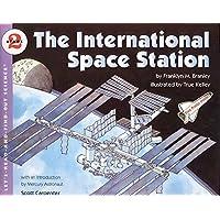 International Space Station (Let