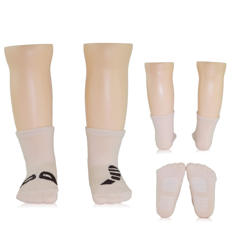 ComfoLUX Kid Child Boy Socks