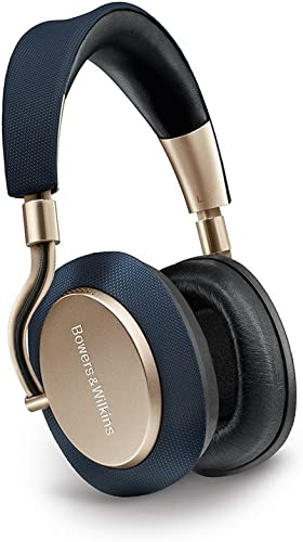 Bowers and Wilkins PX Wireless Headphones