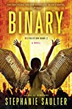Binary ((R)evolution Book #2)