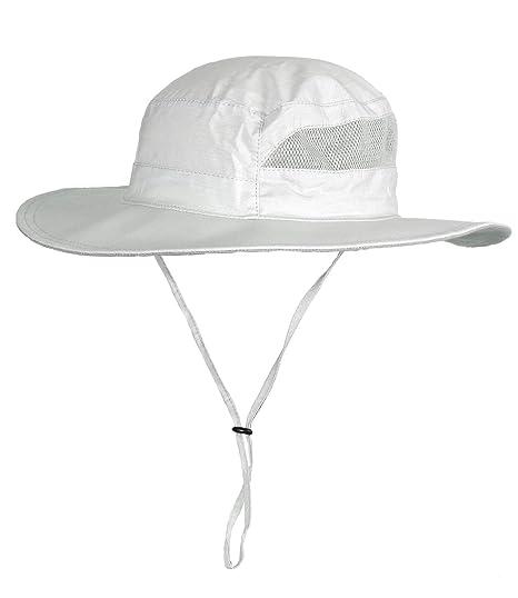 976e4b85ade Purjoy Sun Hat for Men   Women