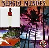 Sergio Mendes/Magic Lady