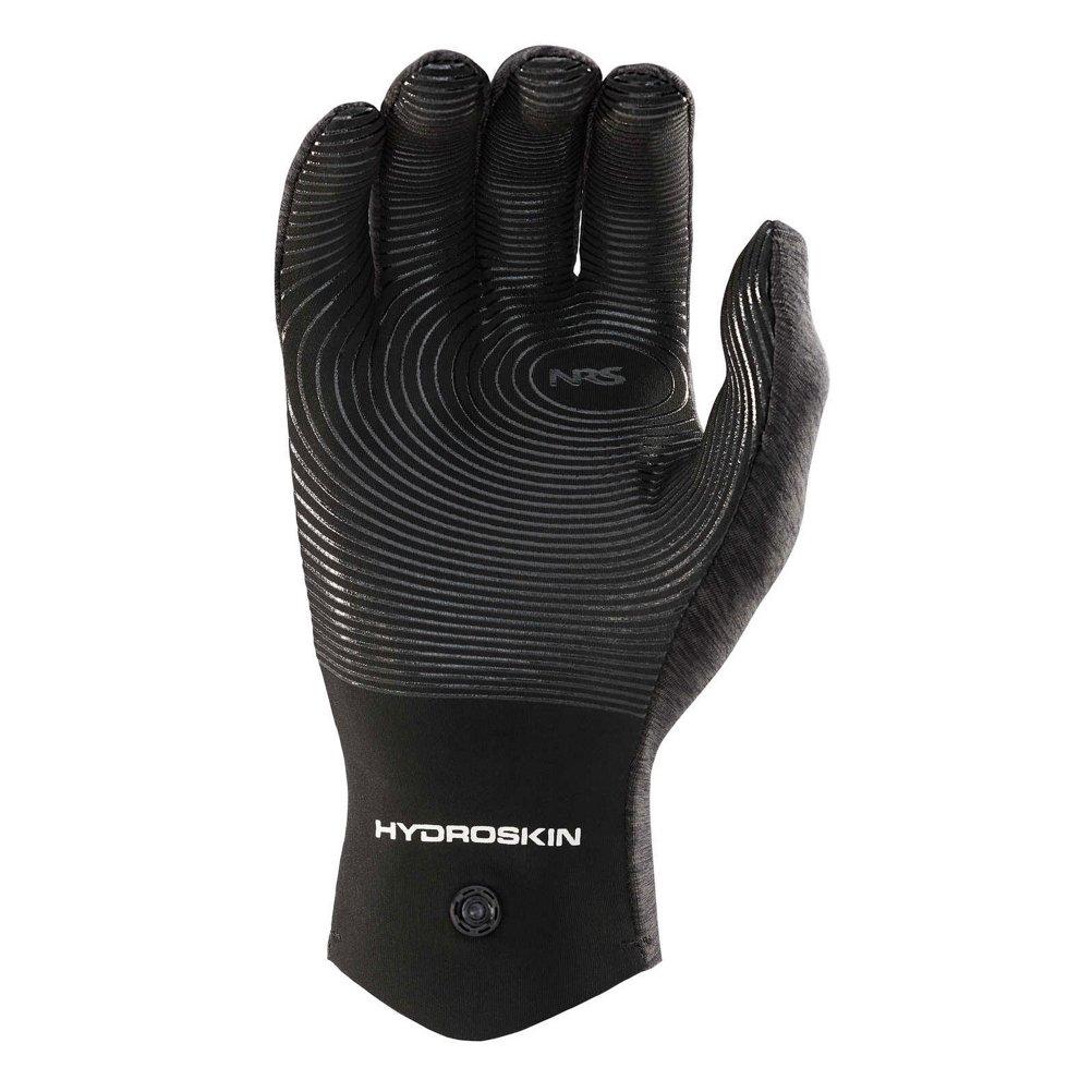 NRS Hydroskin Glove Mens 25014.03.103