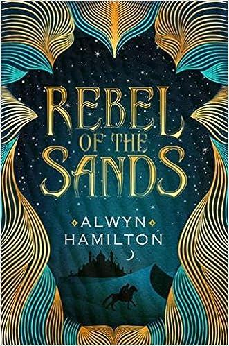 Image result for rebel of the sands