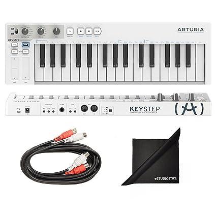 Arturia Piano V2 Crack Mac