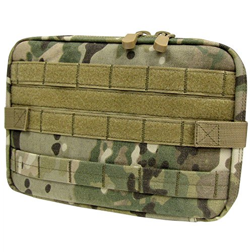 Condor T and T Pouch (Multicam)