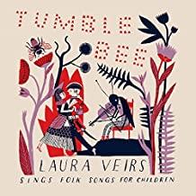 Tumble Bee (Vinyl)