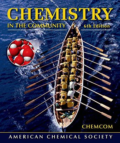 acs general chemistry - 9