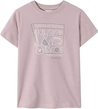 Gocco Festival C Camiseta para Niños