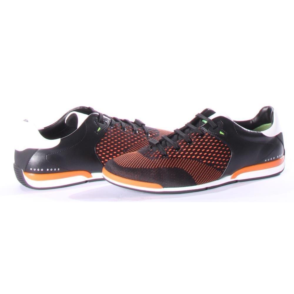 Hugo Boss Saturn_Lowp_Act Hombres Zapatos: Amazon.es: Zapatos y complementos