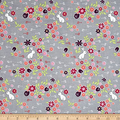 michael-miller-front-yard-bunny-tracks-cloud-fabric-by-the-yard