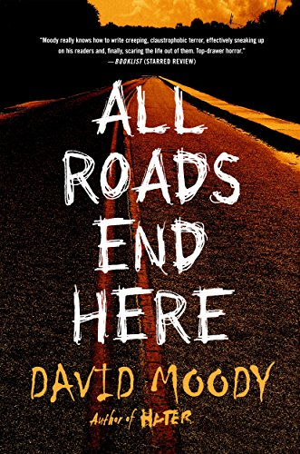 All Roads End Here (The Final War Book 2) (English Edition)