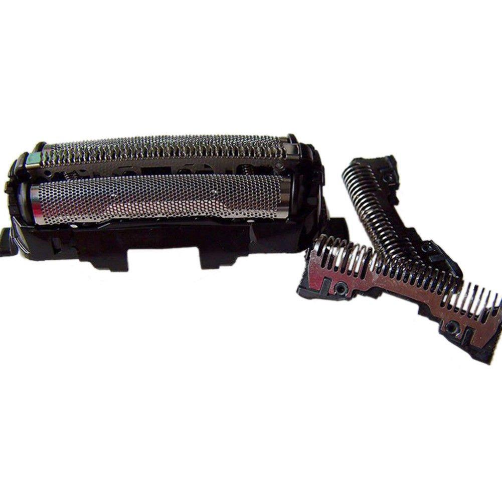 Xinvision Shaver Razor Foil+2x Blade for Panasonic ES-SL33/-SL83/-WSL3D/-WSL7D/-ST2N/-ST6N HuizhouCityXinvisionElectronicsCo. Ltd.
