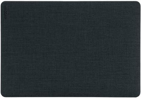 """Incase Textured Hardshell Case Woolenex for MacBook Pro 13/"""" Thunderbolt 3 Wine ✅"""