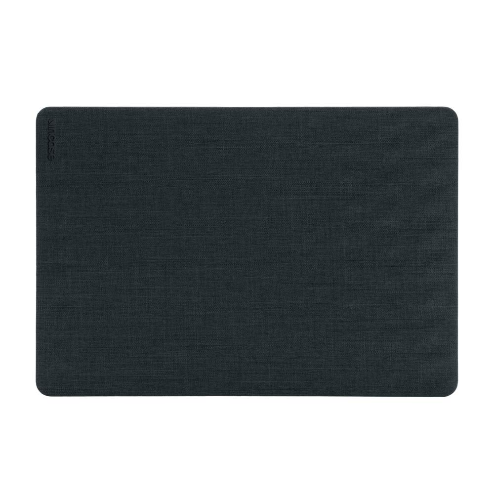 Incase Textured Hardshell in Woolenex for 15'' MacBook Pro - Thunderbolt (USB-C)