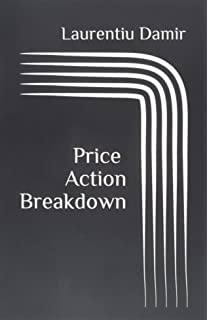 Ranges price al trading trading brooks pdf action