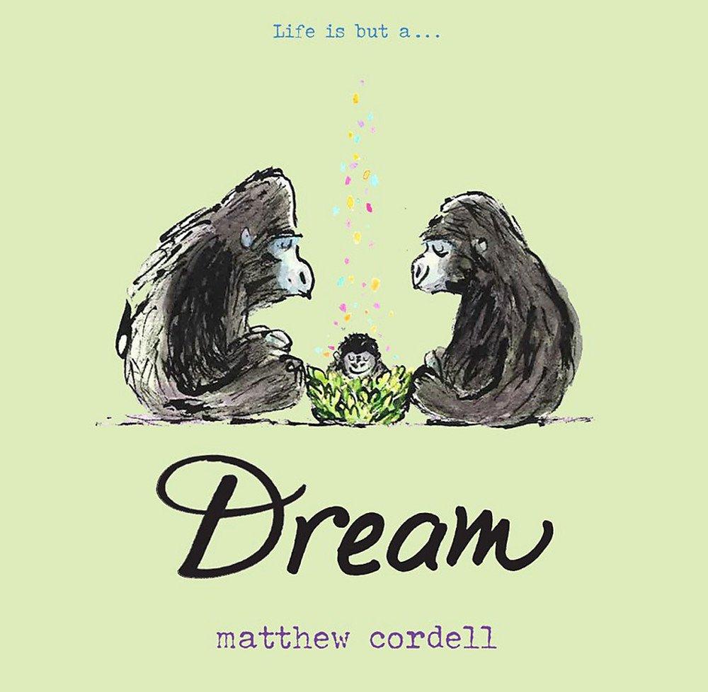 Dream (Wish)