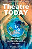 Theatre TODAY, Michael Haridy, 1482088169