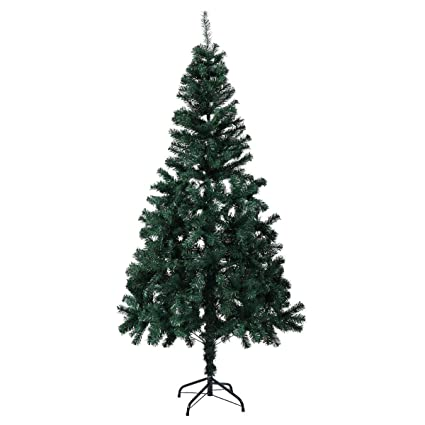 c58bfafb153 Image Unavailable. Image not available for. Color  Cypressshop Traditional  Christmas Tree ...