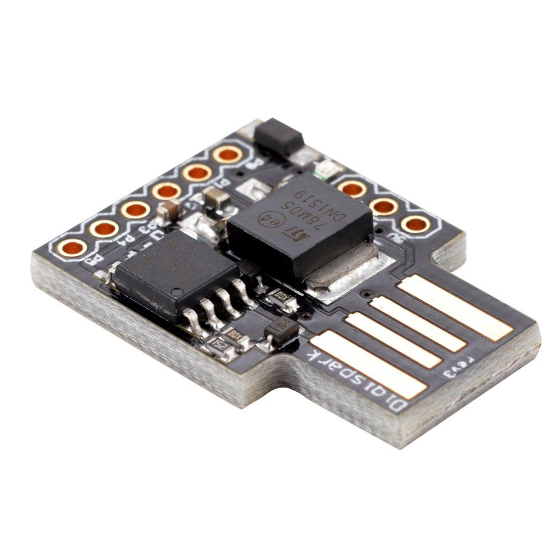 Arduino Nextion Vis