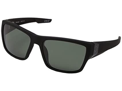 Amazon.com: Spy Optic Dirty Mo 2 - Gafas de sol (lentes ...