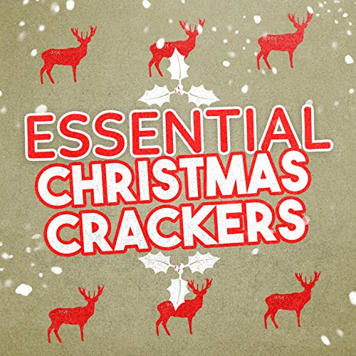 Amazon.com: Two Step Round the Christmas Tree: The Christmas Kids ...
