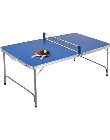 Tavoli Da Ping Pong Sport E Tempo Libero Amazonit