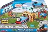 Thomas The Train Trackmaster 5-In-1 Track Builder Set