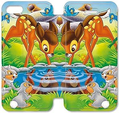 iPod Touch 4 Case White League Of Legends Vancouver Amumu VM_D623 Fashion  Phone Case Custom