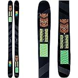 K2 2021 Missconduct Womens Skis