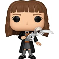 Funko Harry Potter Hermione with Feather Pop Vinyl Figure