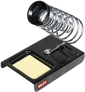 Funnyrunstore Mini portatile impermeabile in alluminio argento pill box caso bottiglia cache contenitore del supporto del farmaco con portachiavi portachiavi