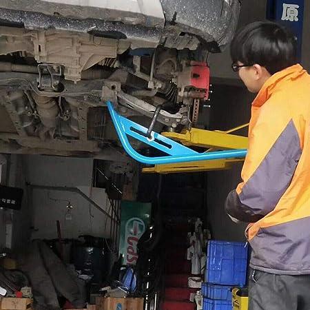 Wishbone Extractor Tool Bottom Arm Control//Car Garage Lever Tool Suspension US!