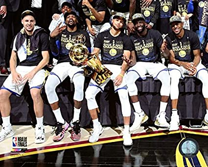 5dfa092a05d Image Unavailable. Image not available for. Color  Golden State Warriors  2018 NBA Championship ...