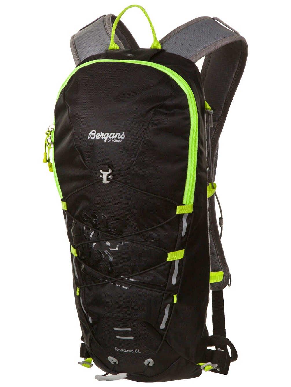 Bergans Tourenrucksack Rondane 6L Backpack