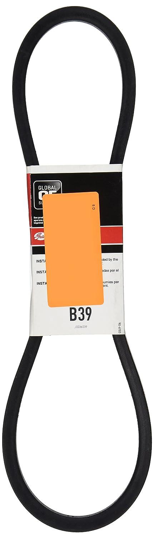 Gates B39 Hi-Power Belt
