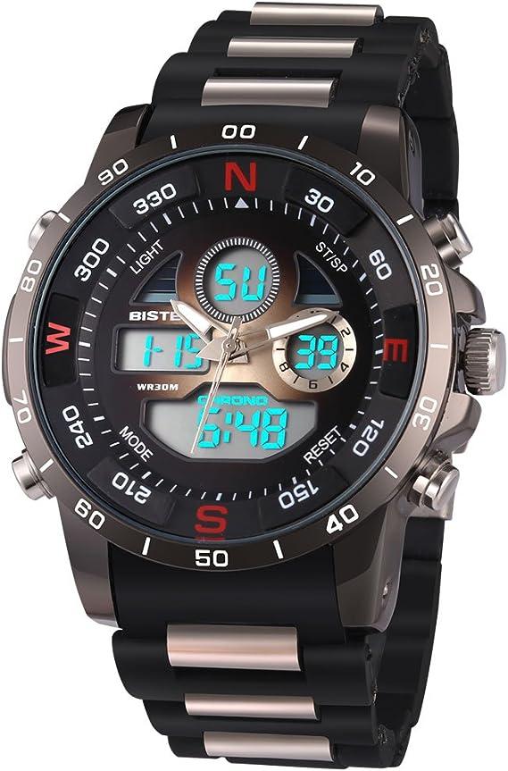 Bistec стоимость часы стоимость часа сайта поддержка