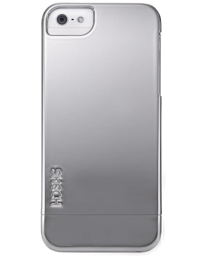 33 opinioni per Skech Shine Custodia Protettiva Accessorio per Cellulare Smartphone per Apple