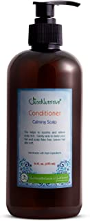 product image for Itchy Scalp Conditioner | Calming Scalp Conditioner | Healthy Scalp Therapy | Loaded with Scalp Loving Ingredients | No Harsh Chemicals