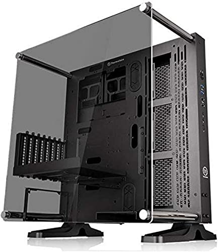 Thermaltake Core P3 ATX Airflow PC Case