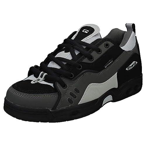 Globe CT-IV Classic, Zapatillas de Deporte para Hombre: Amazon.es: Zapatos y complementos