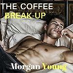 The Coffee Break-Up: Summer Heat, Book 2 | Morgan Young