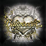 Bargrooves: The Black Collection