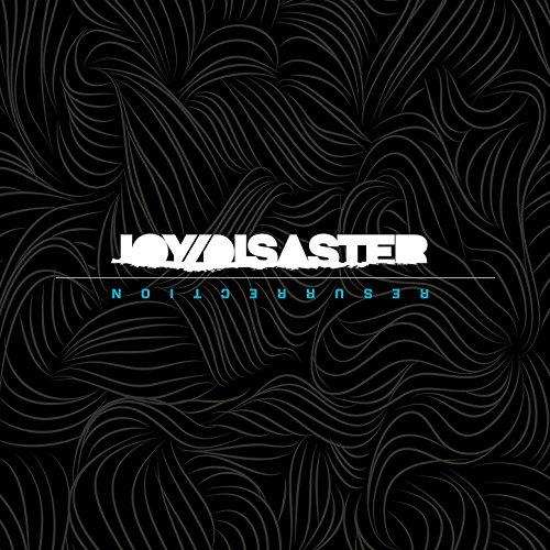 Joy - Disaster - Resurrection - CD - FLAC - 2018 - AMOK Download