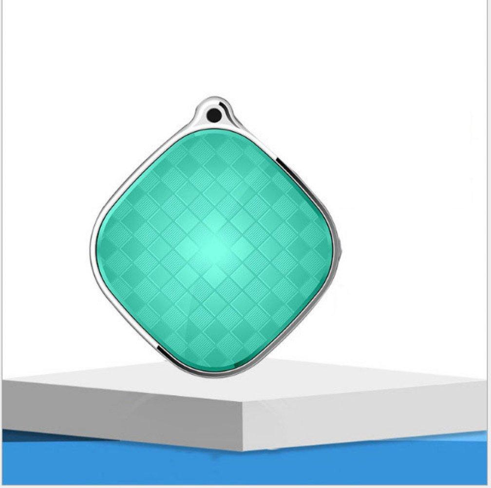 JUFENG GPS 4 in 1 Haustier-drahtlosen Wasserdichten RF-Positions-Sucher