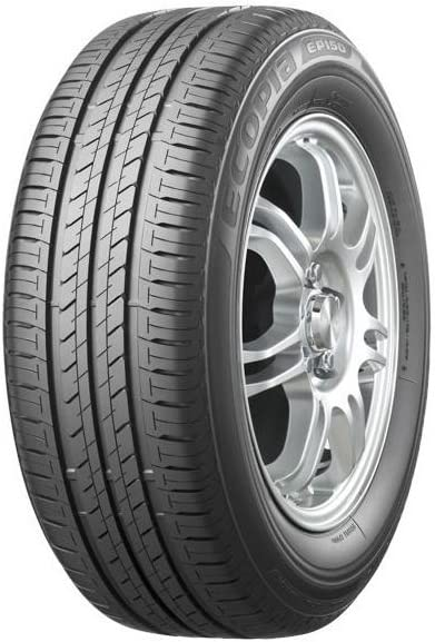 Bridgestone Ecopia Ep 150 185 55r15 82h Sommerreifen Auto