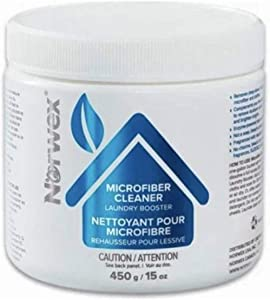Norwex Microfiber Cleaner Laundry Booster 15oz