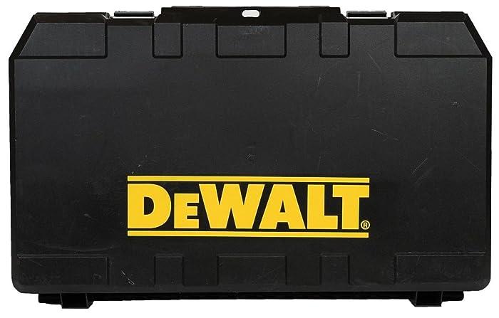 The Best Dewalt 1800 Watt
