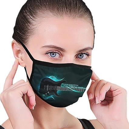 anti flu surgical mask